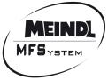 https://www.meindl.sk/wp-content/uploads/2014/10/mfs-e1415890032300.jpg