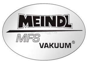 vakuum logo