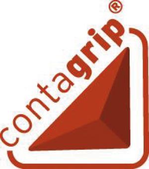 contagrip_logo
