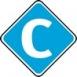 kategorie_c