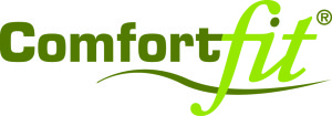 comfort_fit_logo Kopie