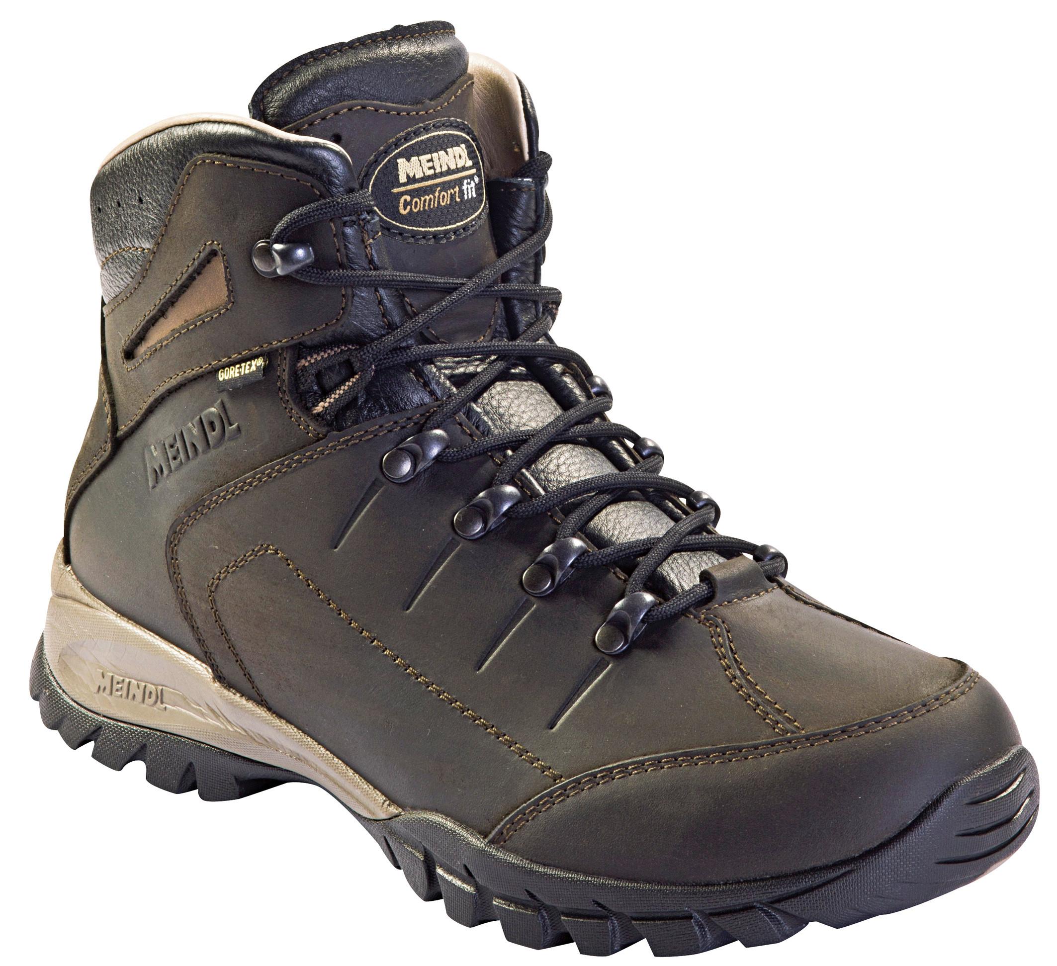 Pánska obuv Meindl  518a0d2e736