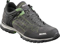 06117943a Meindl Ontario GTX green/anthracite