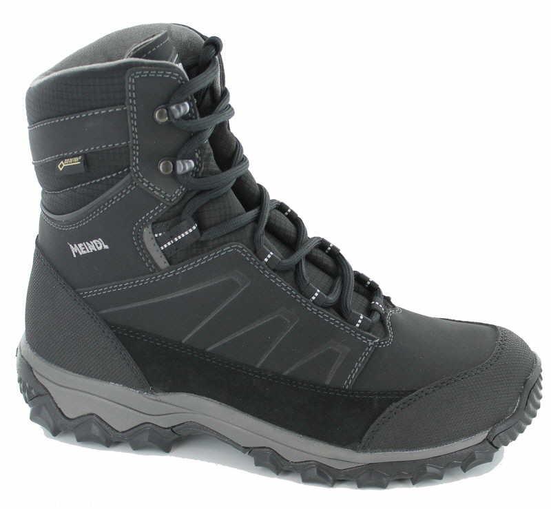 Pánska obuv Meindl  29307be914