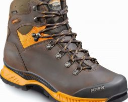 964191d2f60 Meindl Softline TOP GTX orange mocca