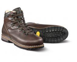 5e9ee4421b3f Pánska obuv Meindl