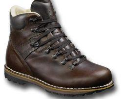 Polovnícka a zimná obuv  6acf1be63c4