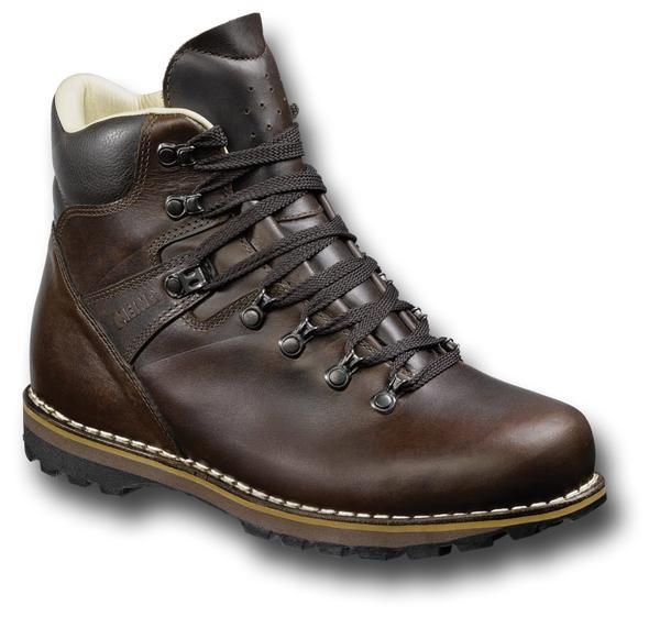 Polovnícka a zimná obuv  cee808c0bc