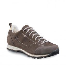 a58f7665035ae Pánska obuv Meindl | Meindl Eshop