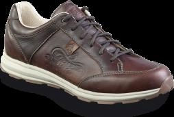 5c0807d18 Pánska obuv Meindl | Meindl Eshop